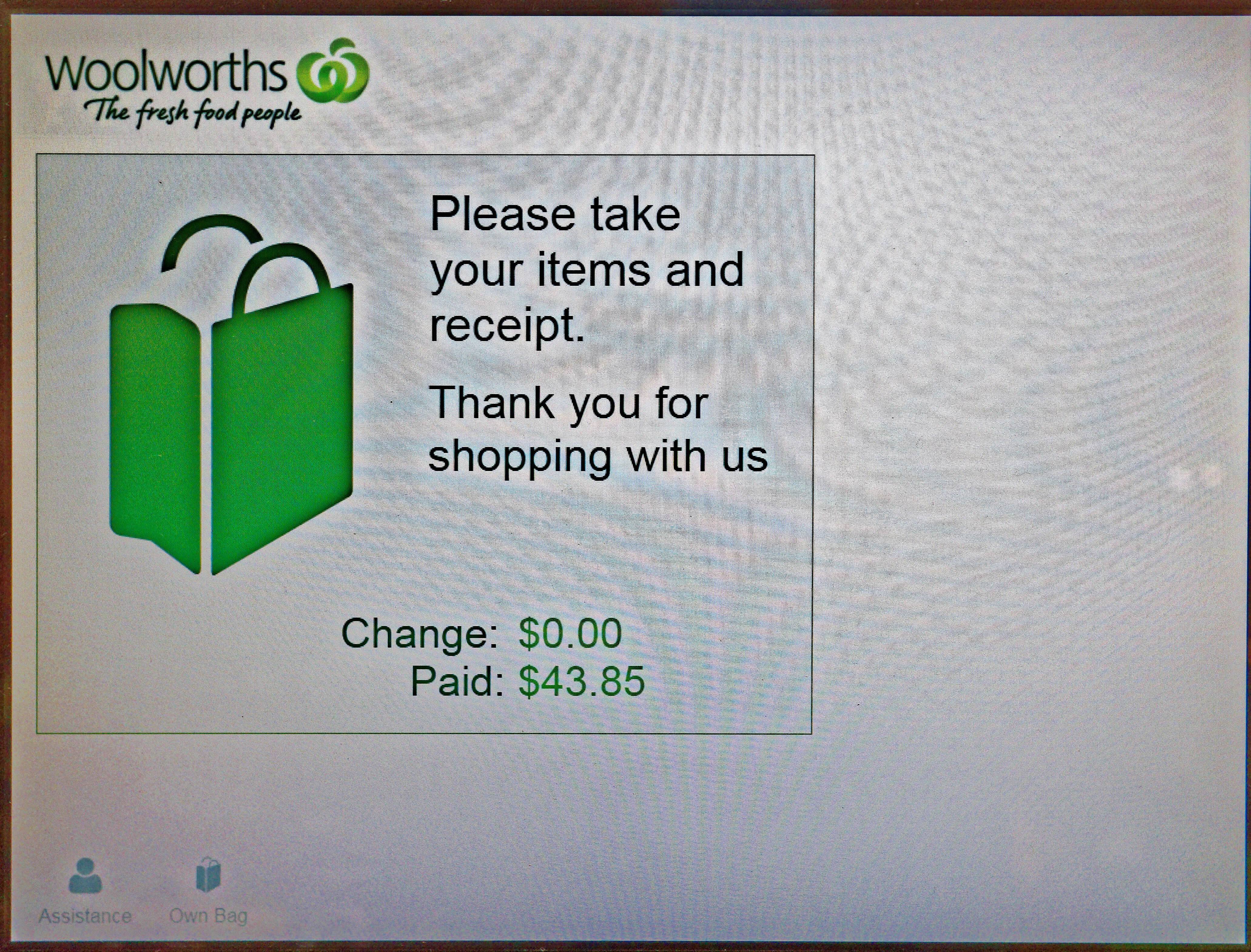Woolworths-checkout-3.jpeg