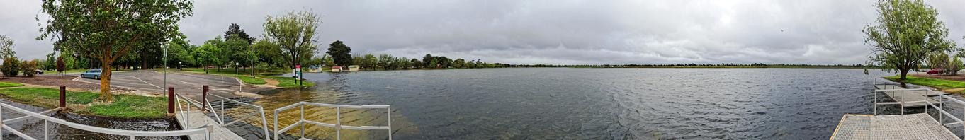 Lake-Wendouree-1.jpeg