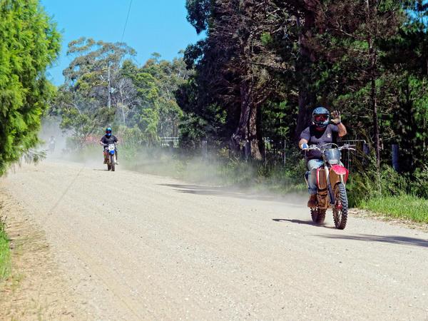 Bikers-2.jpeg
