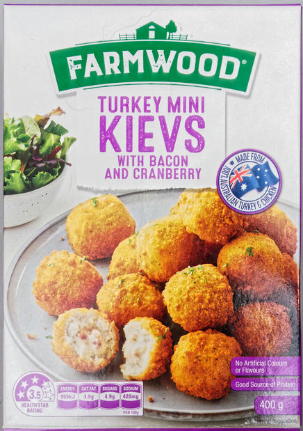 Turkey-mini-Kievs-1.jpeg