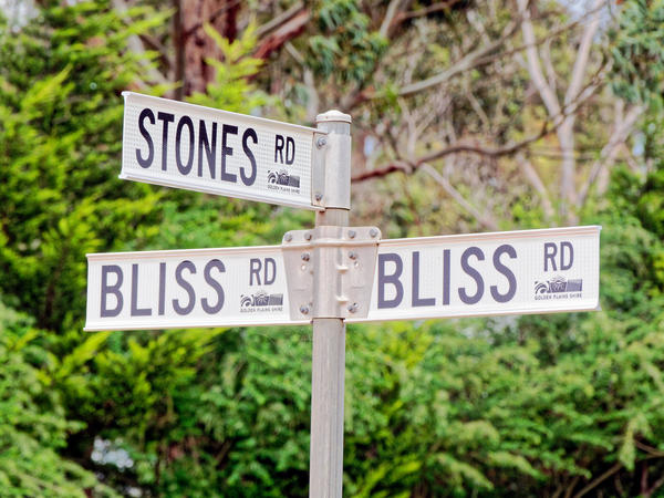 Road-signs-2.jpeg