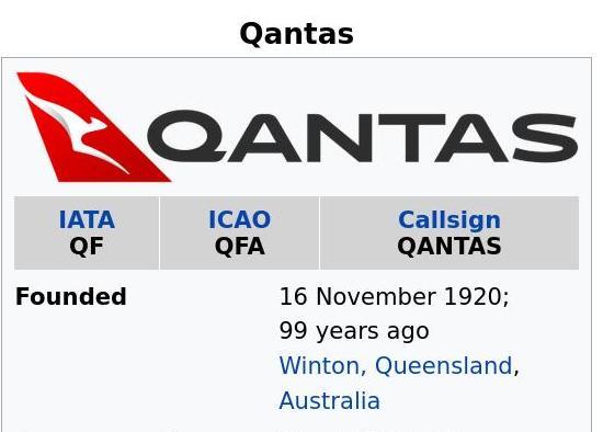 Qantas-date-detail.png