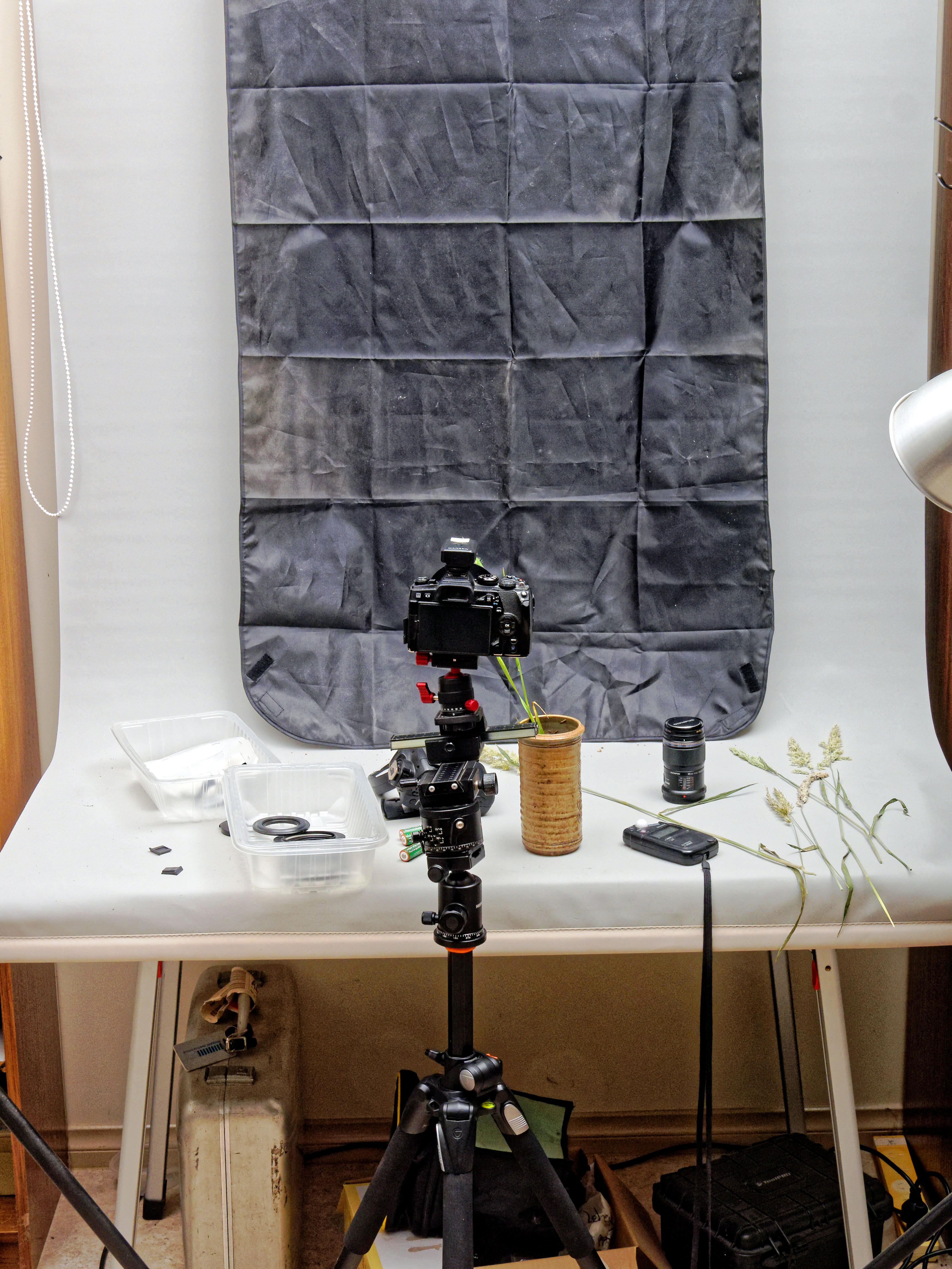 Studio-flash-2.jpeg