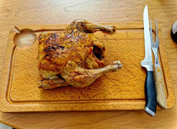 Chicken-17.jpeg