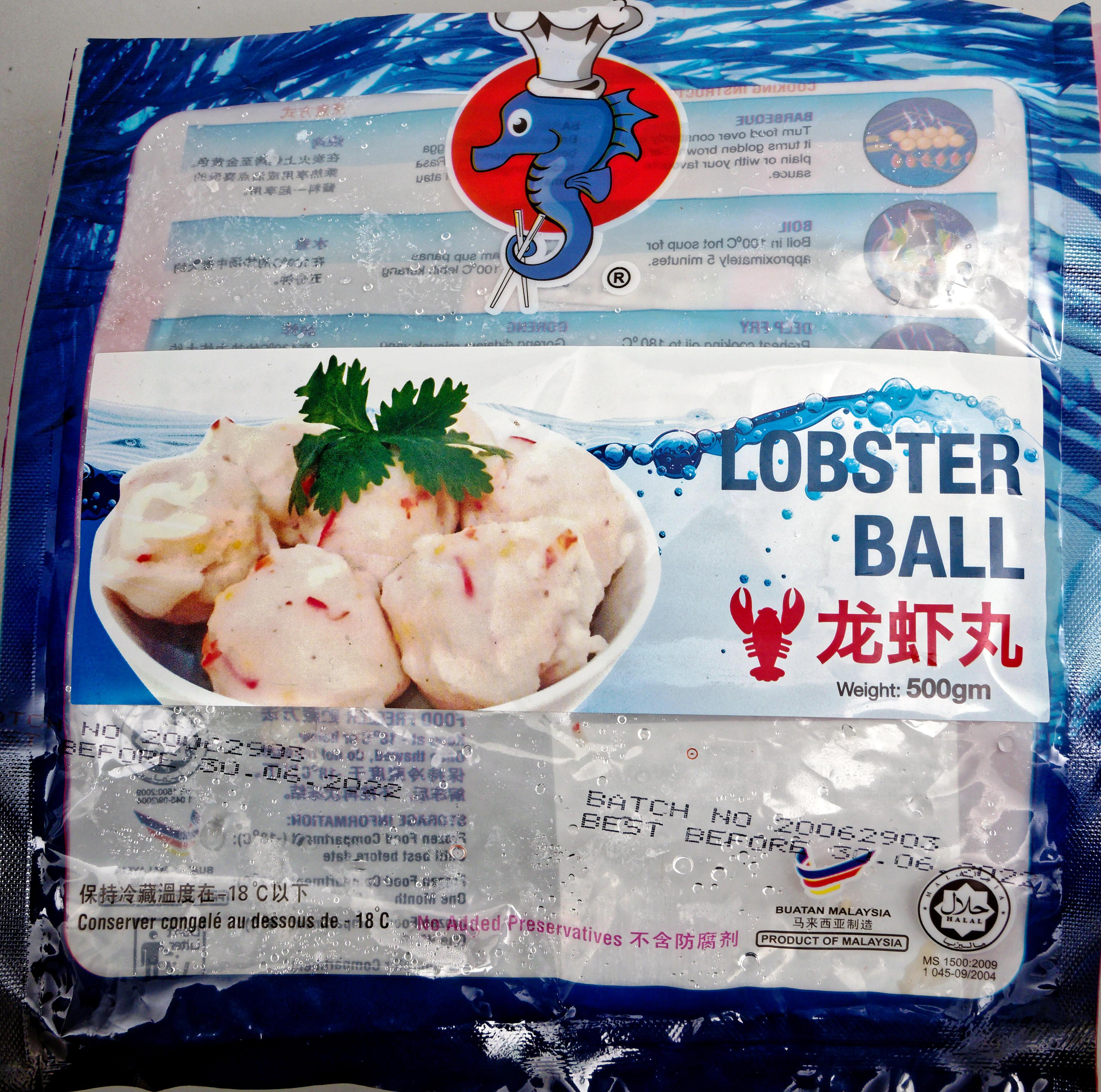 Lobster-balls-3.jpeg