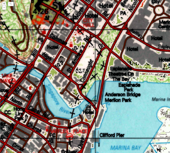 Singapore-map-2005-cropped.png