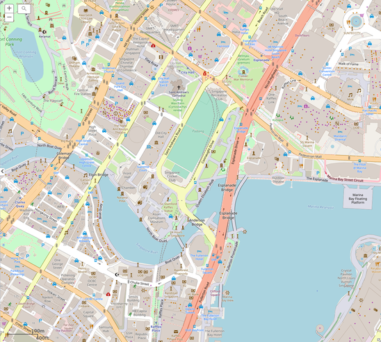 Singapore-map-2020-cropped.png