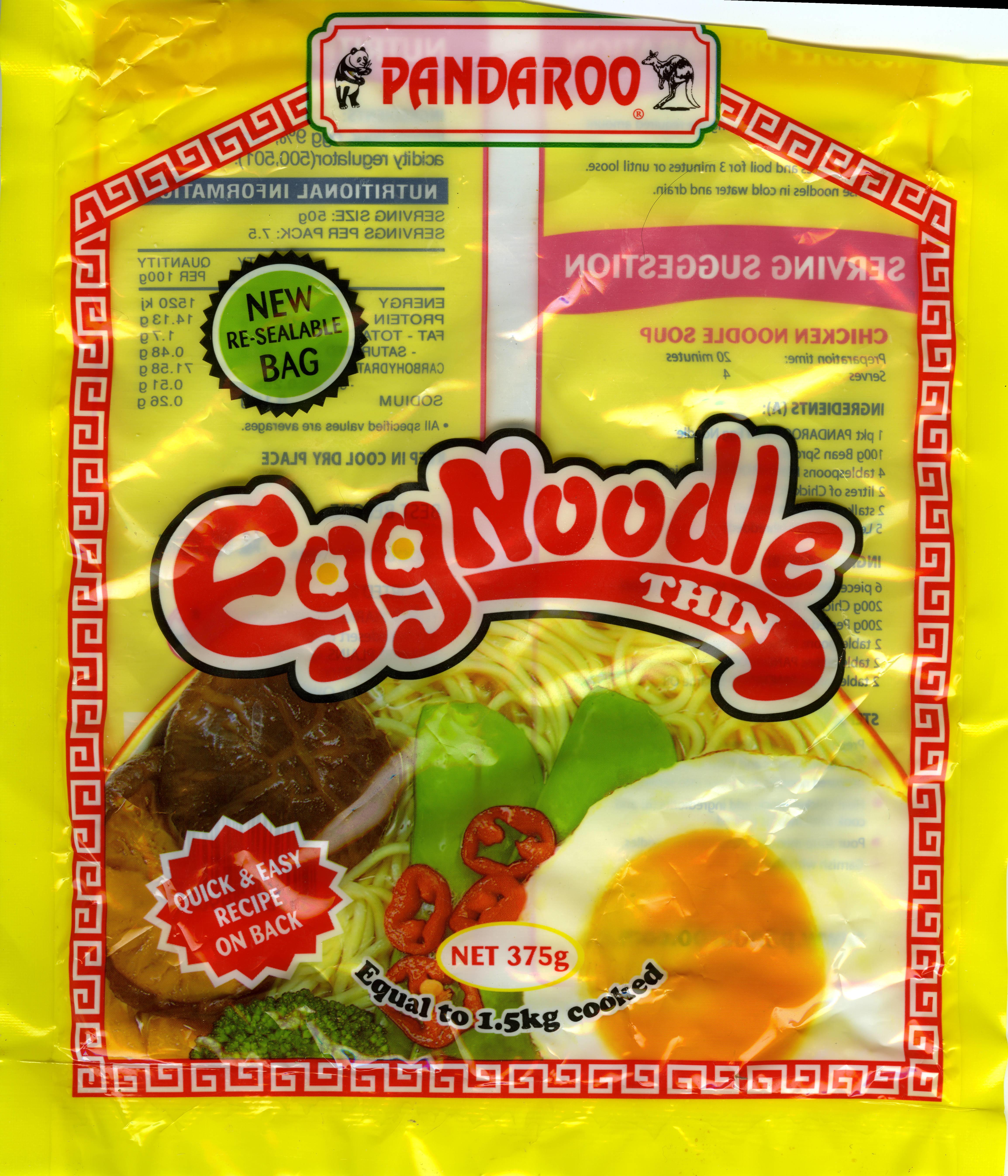 Noodles-2.jpeg