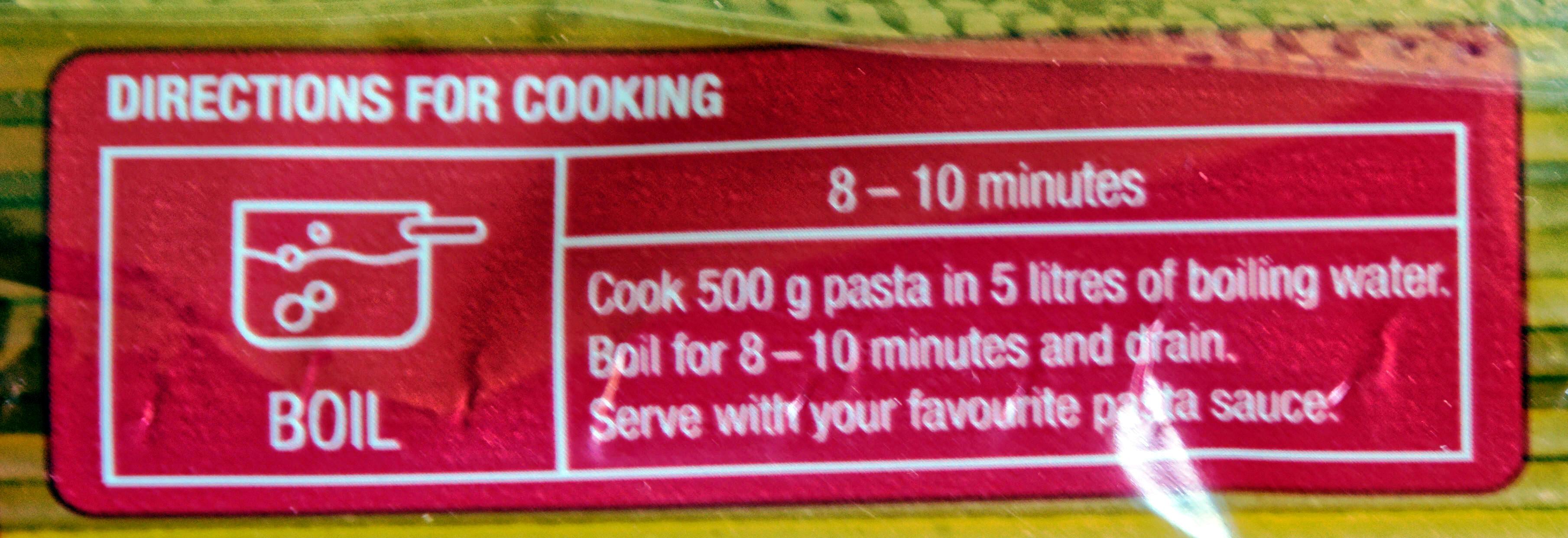 Noodles-3.jpeg