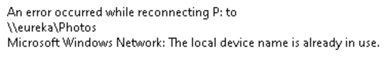Microsoft-1-detail.png
