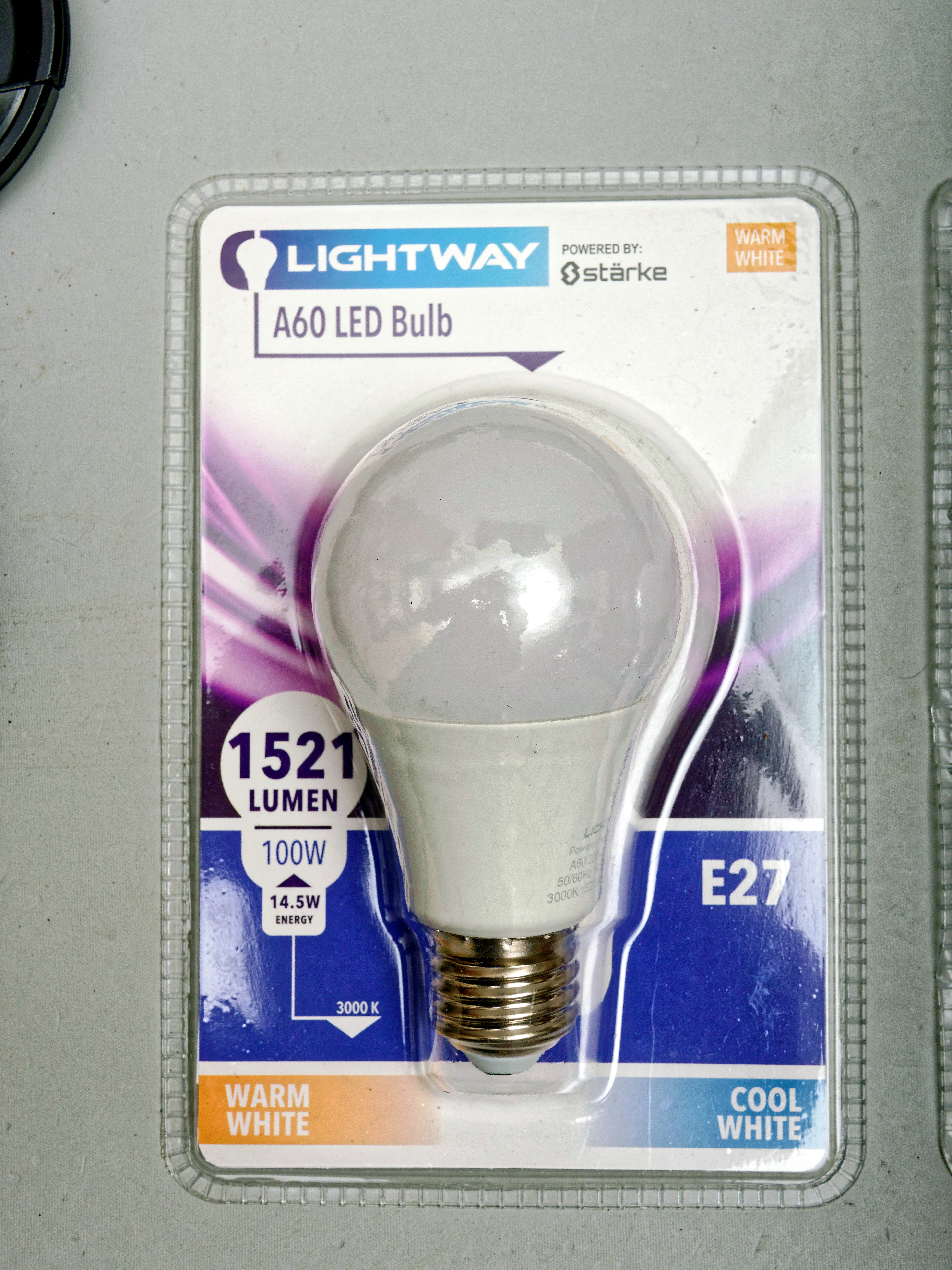 This should be LED-globe-1.jpeg.  Is it missing?