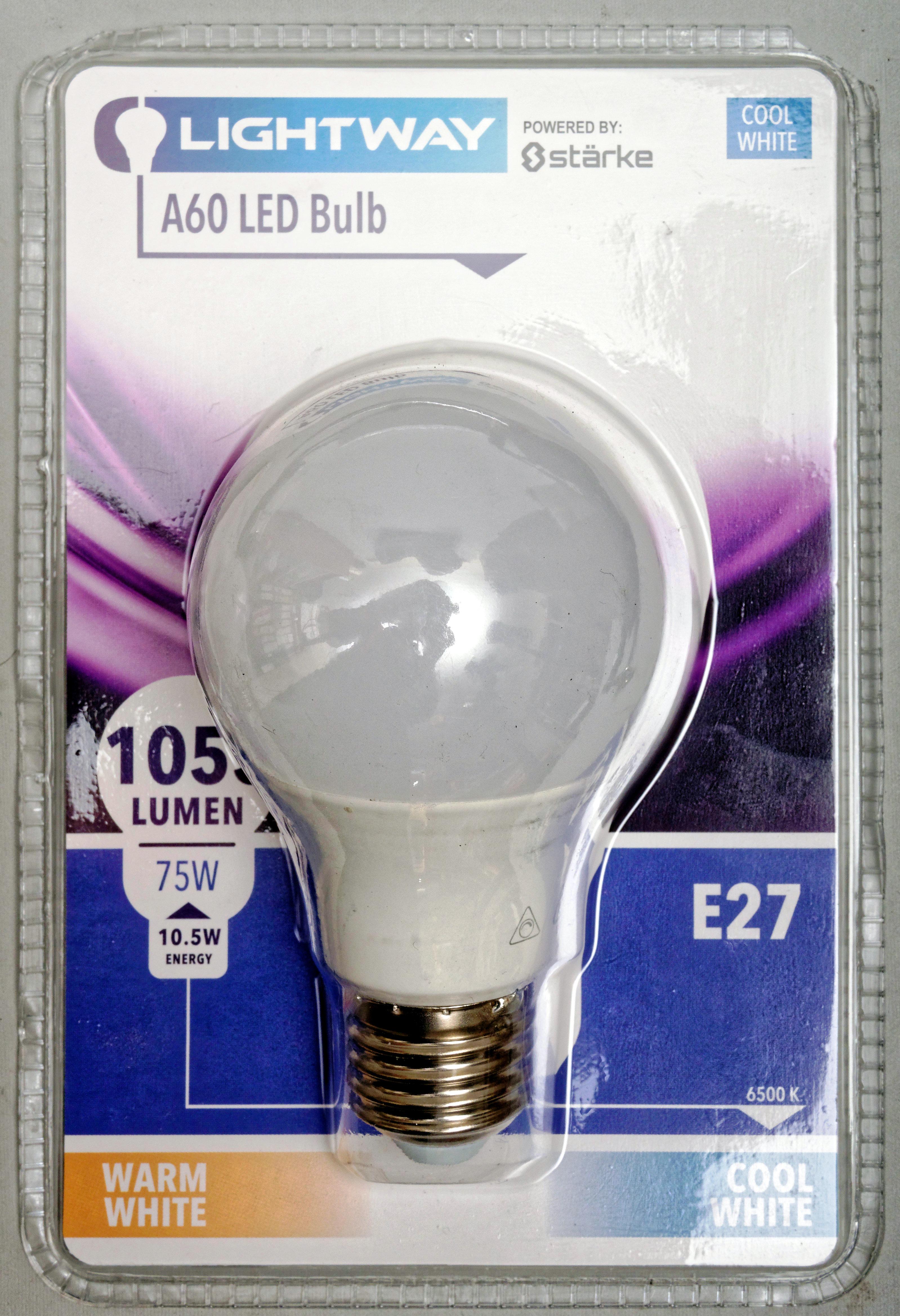 LED-globe-3.jpeg