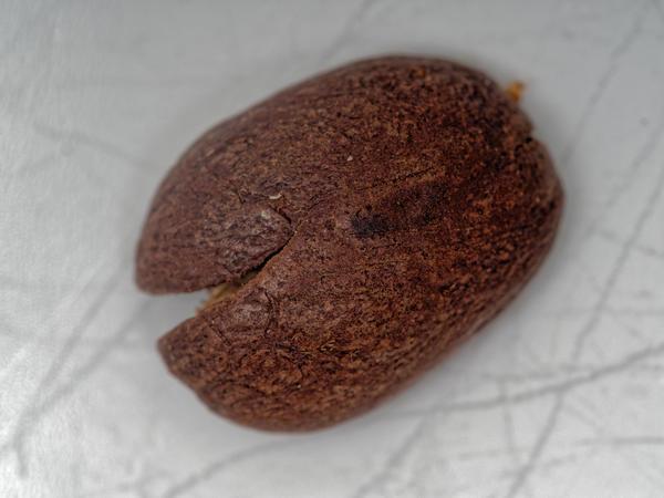 Coffee-bean.jpeg