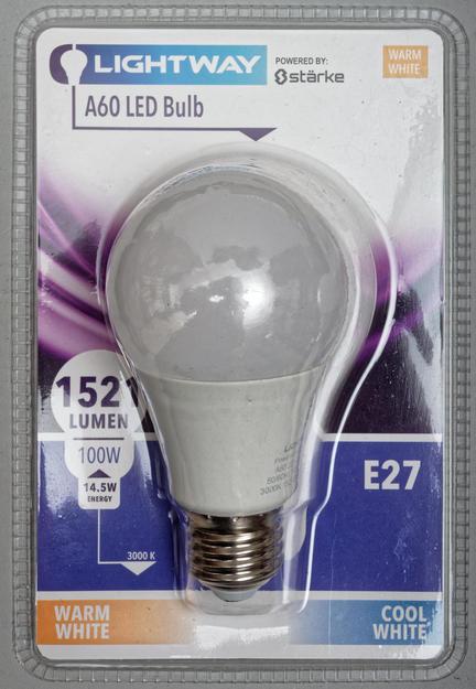 LED-globe-2.jpeg