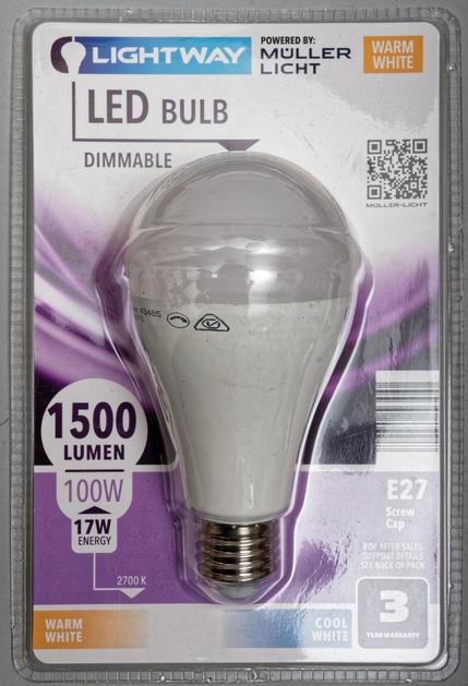LED-globe-4.jpeg