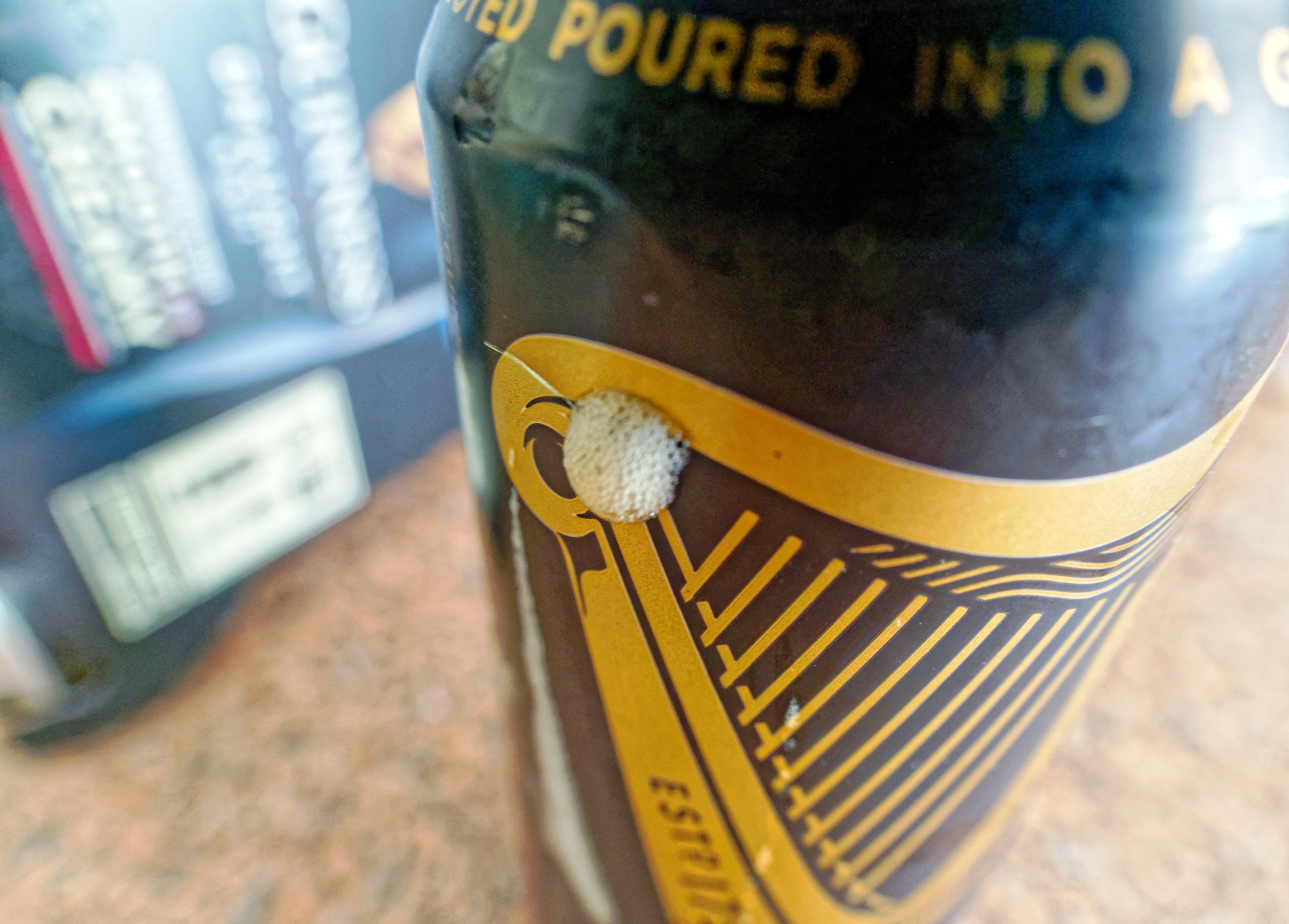 Leaky-Guinness-6.jpeg