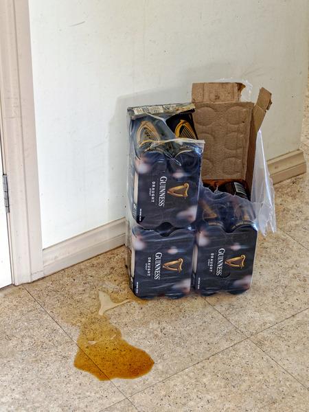 Leaky-Guinness-1.jpeg