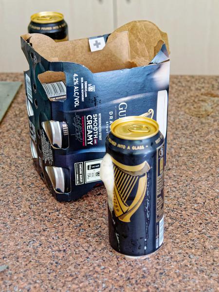 Leaky-Guinness-3.jpeg