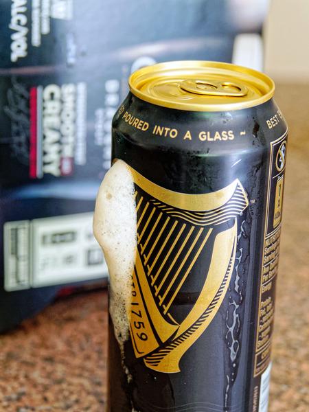 Leaky-Guinness-4.jpeg