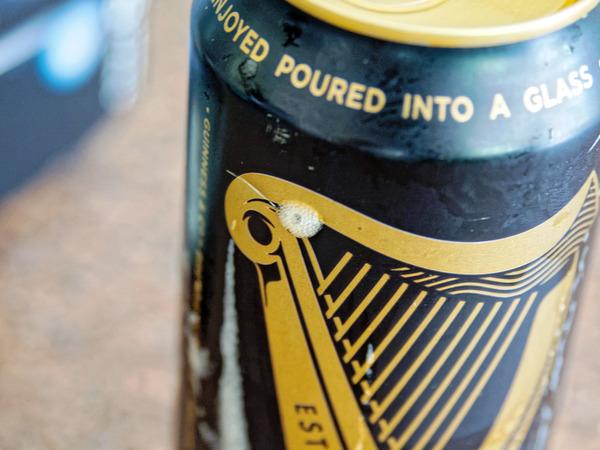 Leaky-Guinness-5.jpeg
