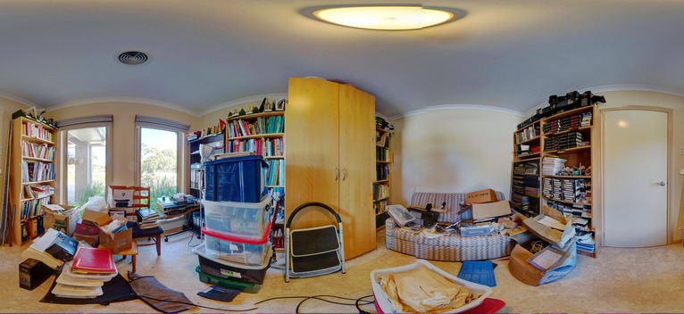 library-2.jpeg