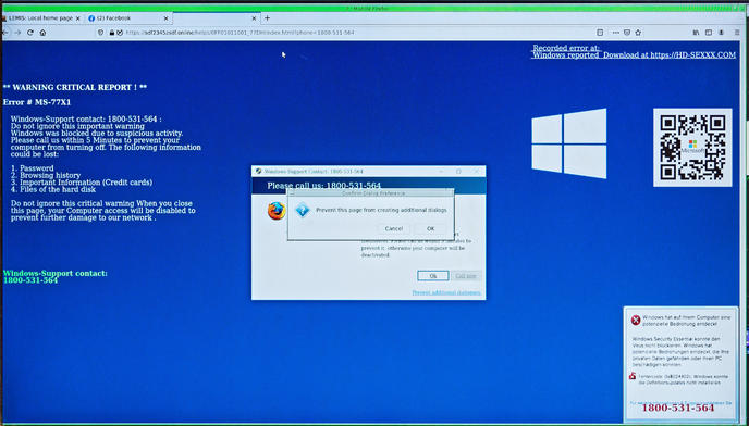 Malware-4.jpeg