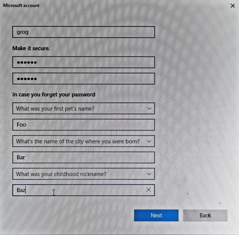 Microsoft-setup-3.jpeg