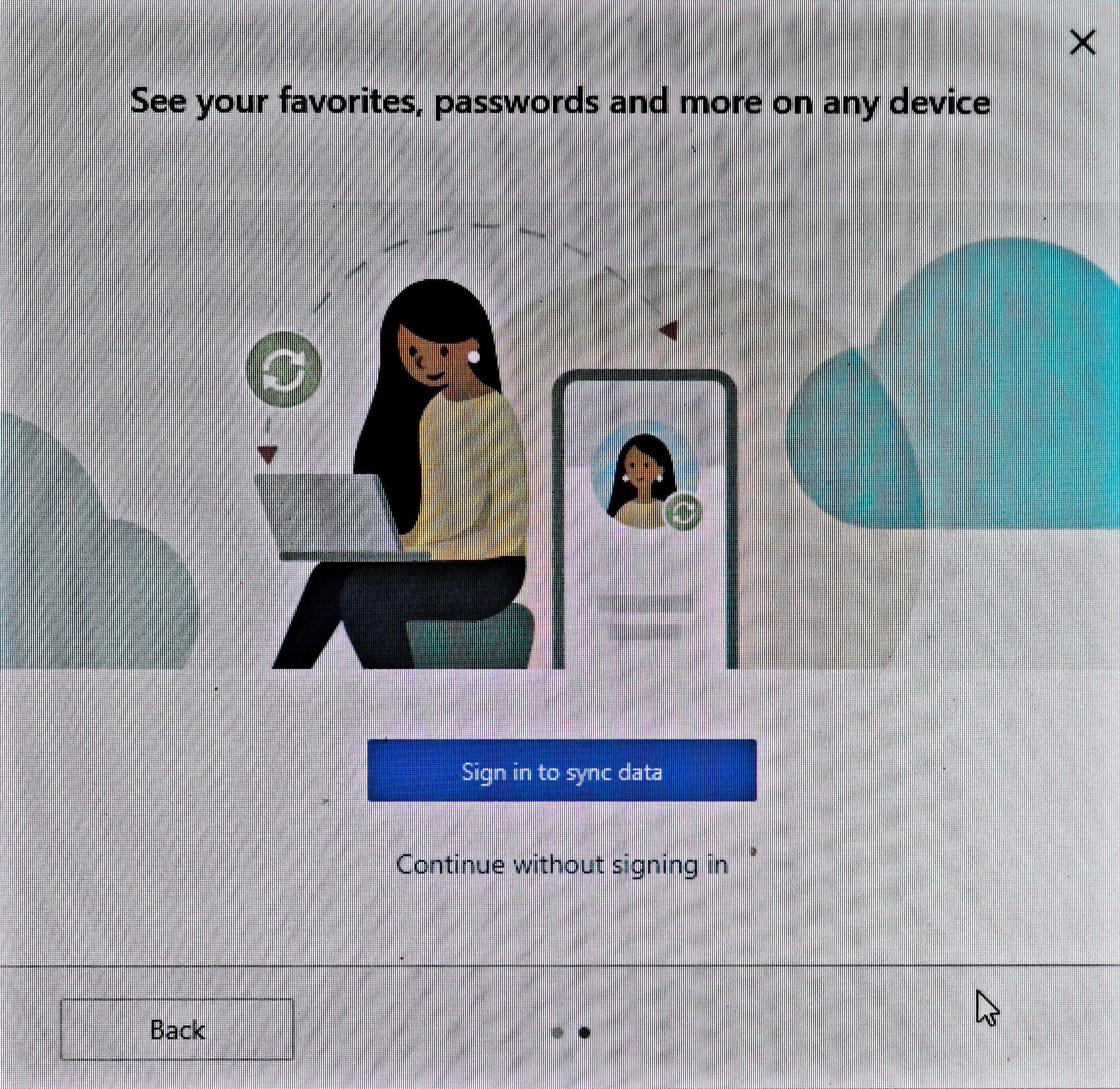 Microsoft-setup-8.jpeg
