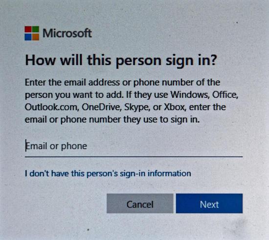 Microsoft-setup-1.jpeg
