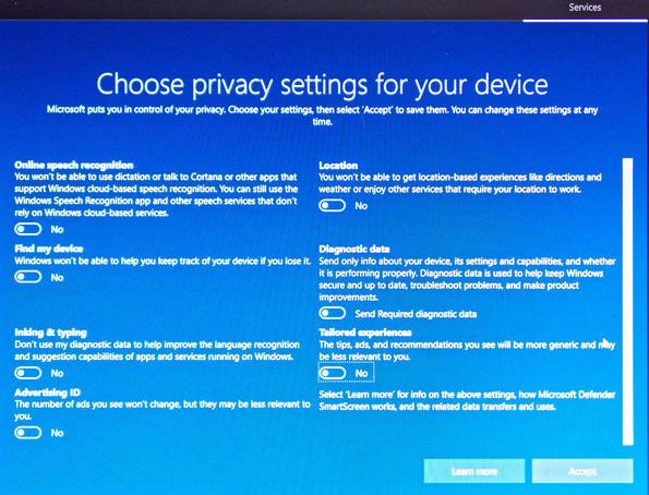 Microsoft-setup-5.jpeg