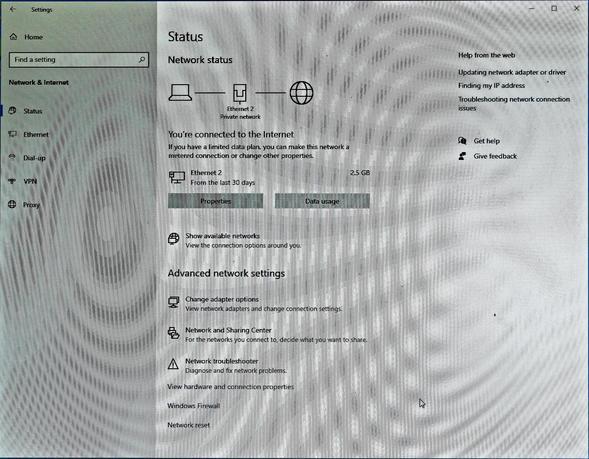 Microsoft-setup-9.jpeg