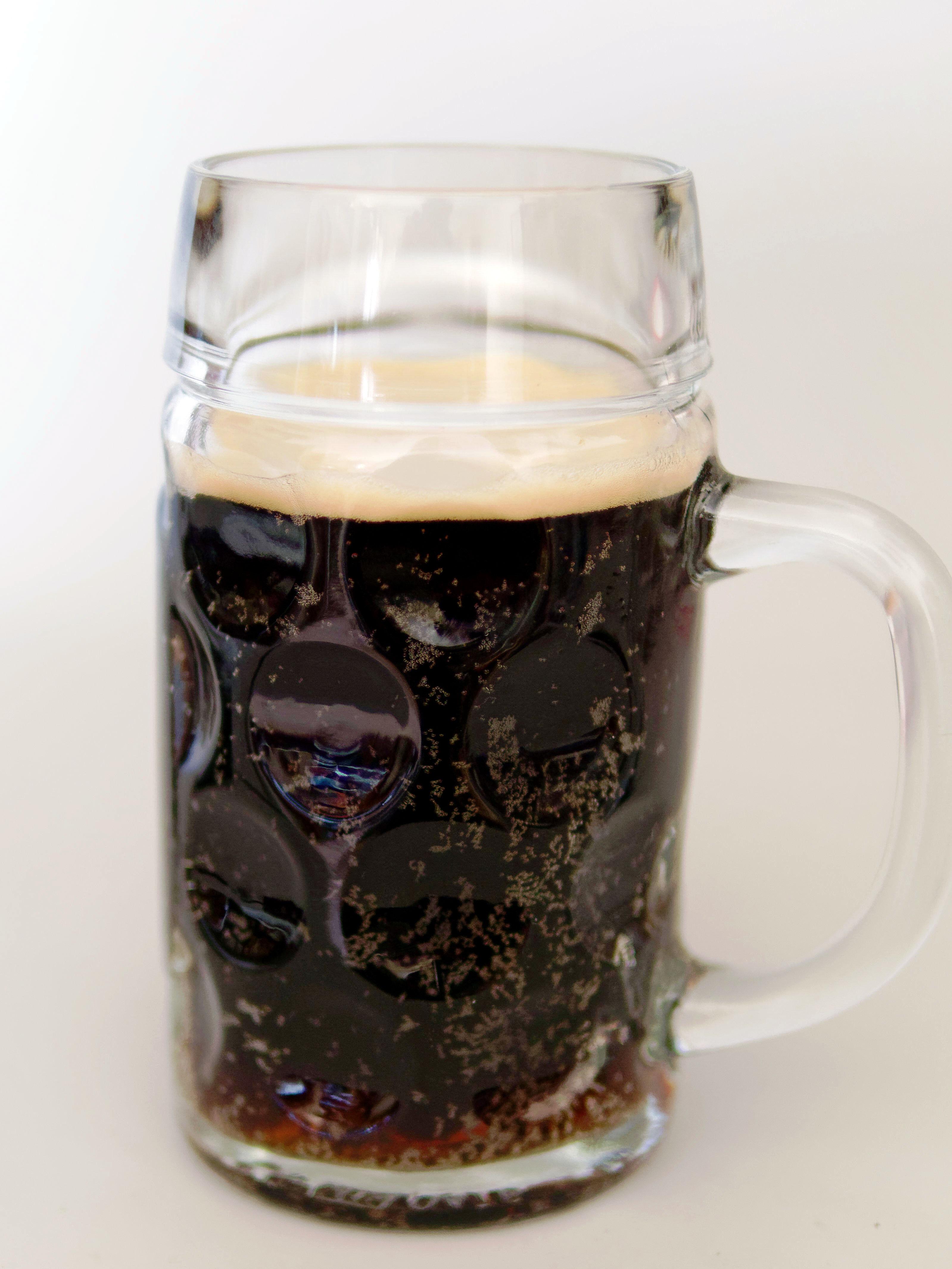 Flat-Guinness-1.jpeg