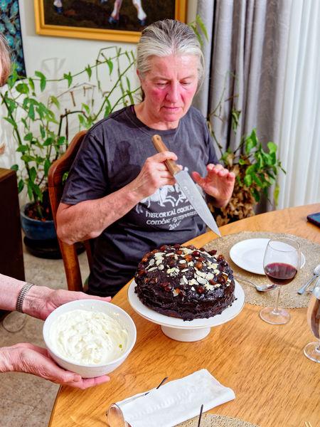 Birthday-dinner-11.jpeg