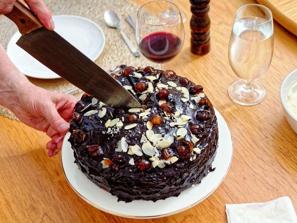 Birthday-dinner-33.jpeg