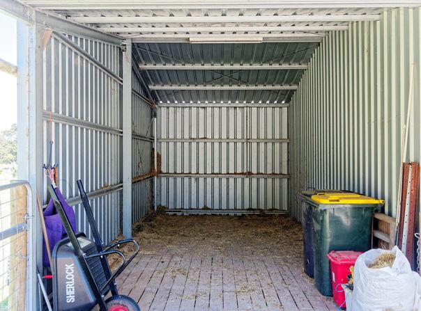 Hay-shed-2.jpeg
