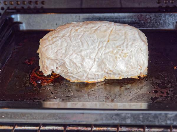 Turkey-roast-1.jpeg