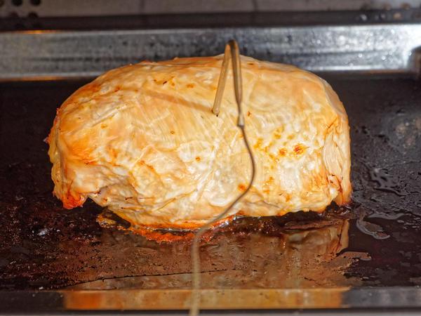 Turkey-roast-3.jpeg