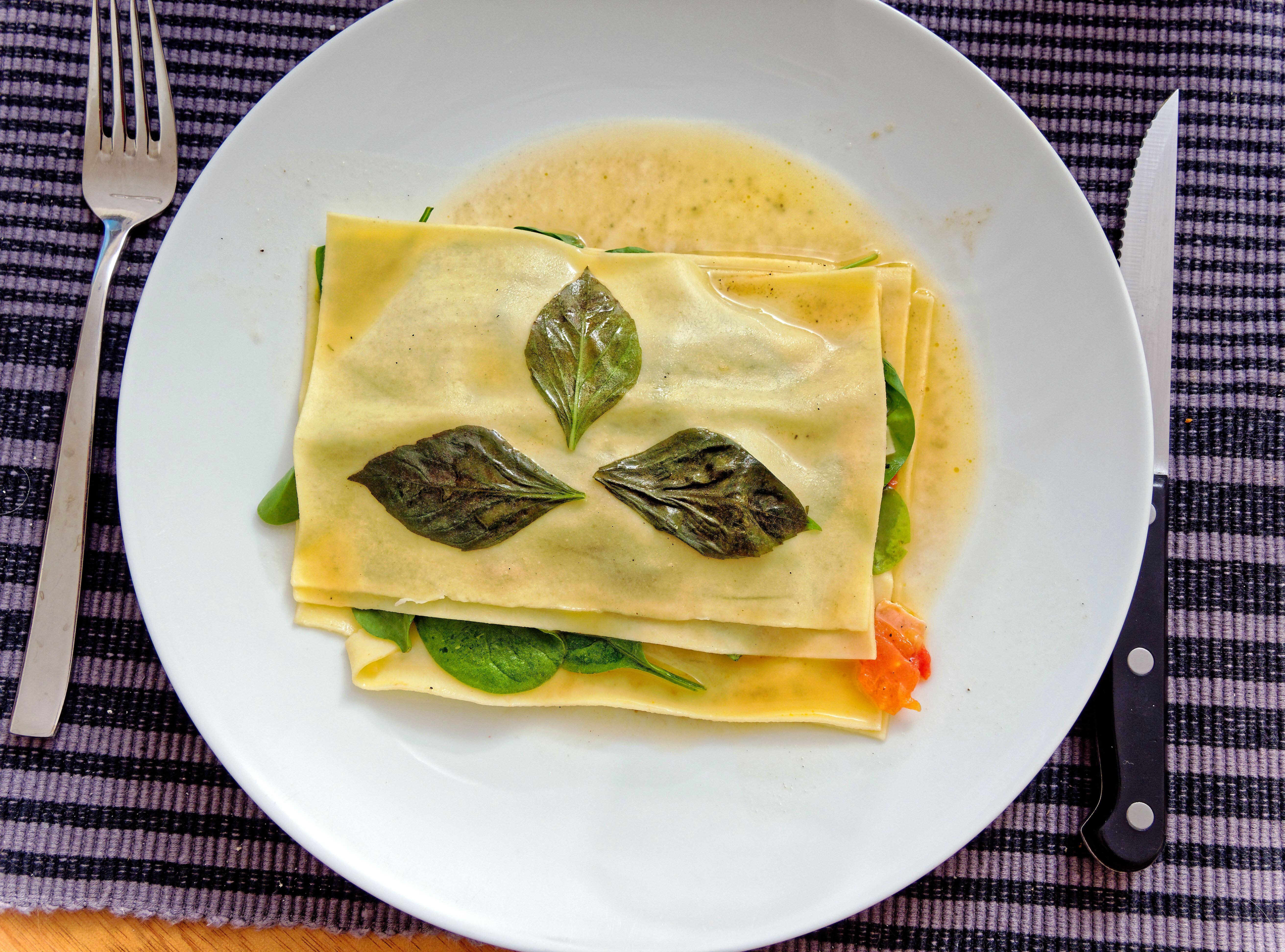 Lasagne-au-saumon-10.jpeg