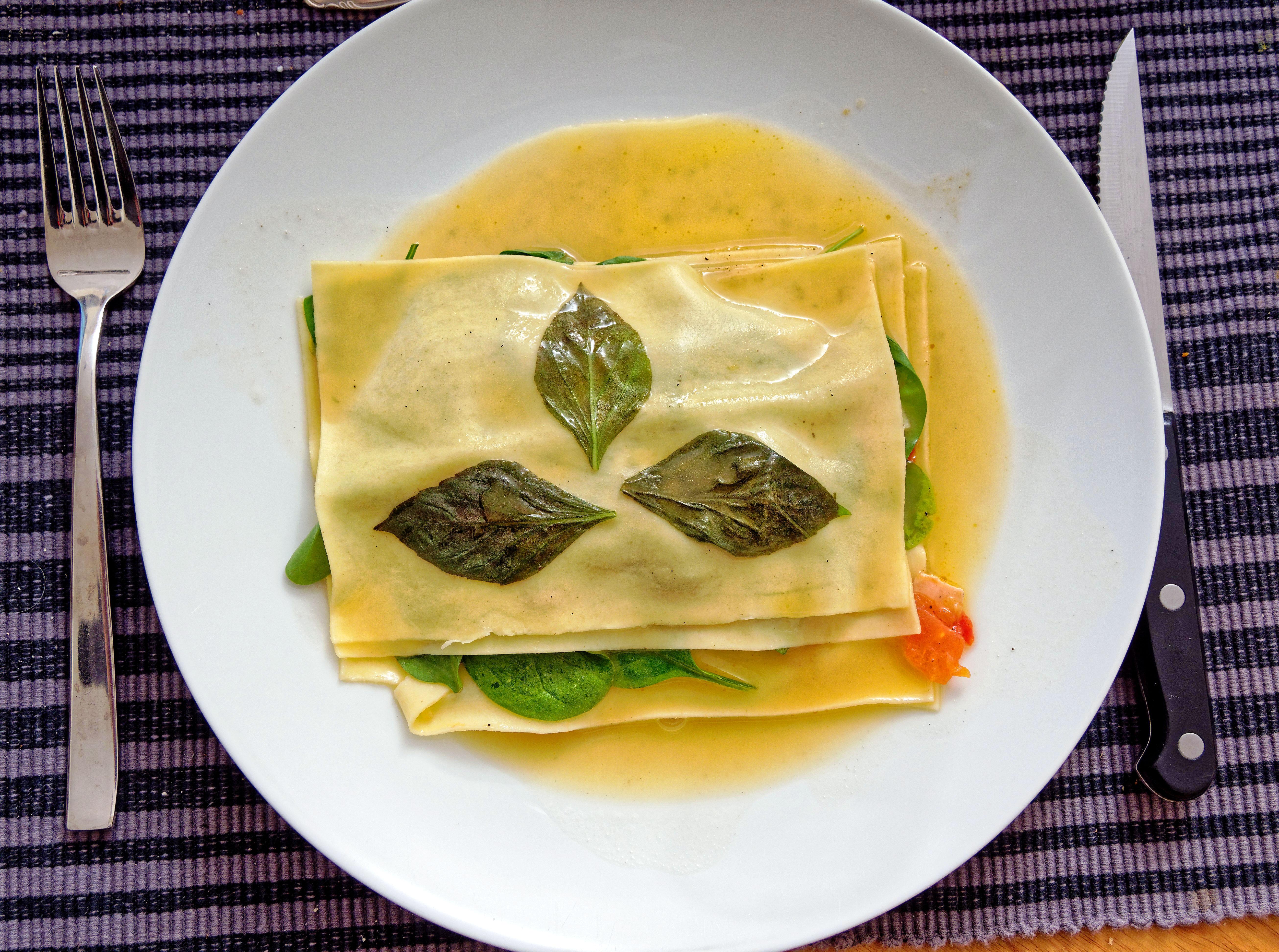 Lasagne-au-saumon-11.jpeg