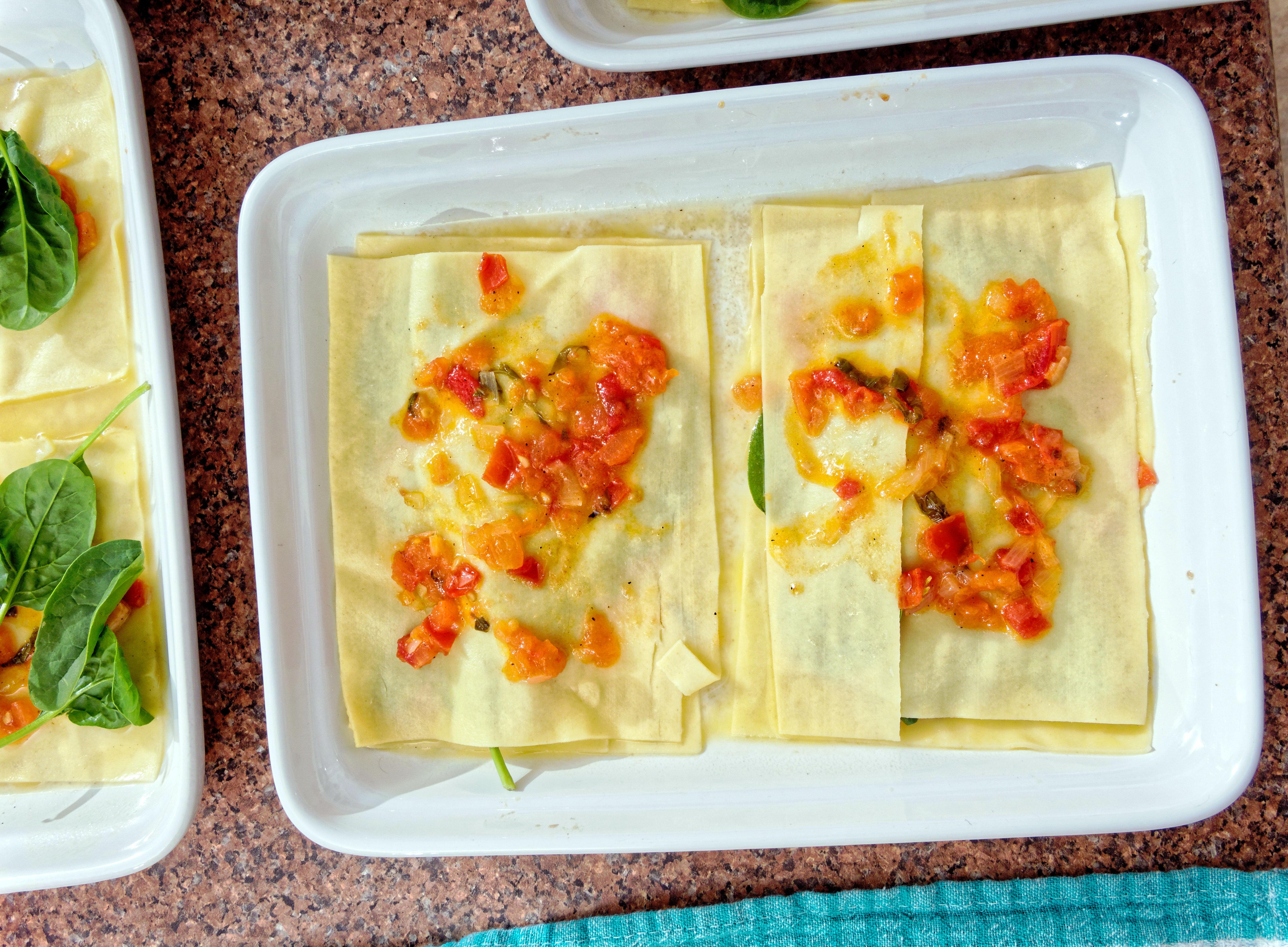 Lasagne-au-saumon-3.jpeg