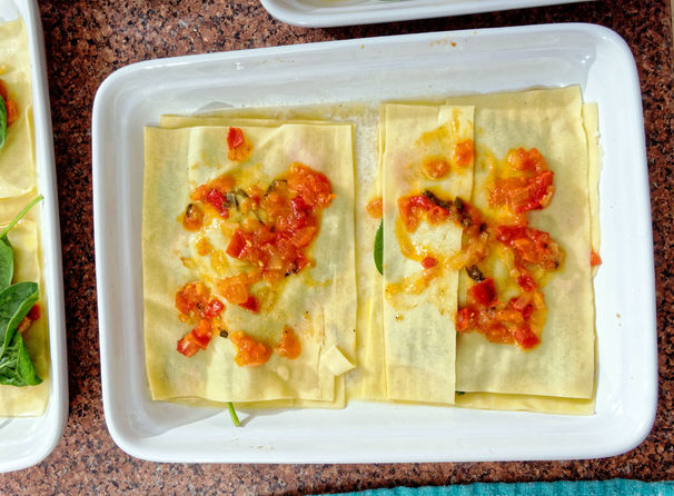 Lasagne-au-saumon-4.jpeg