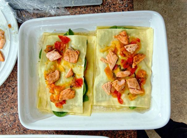 Lasagne-au-saumon-5.jpeg