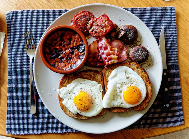 Bacon-and-eggs-5.jpeg