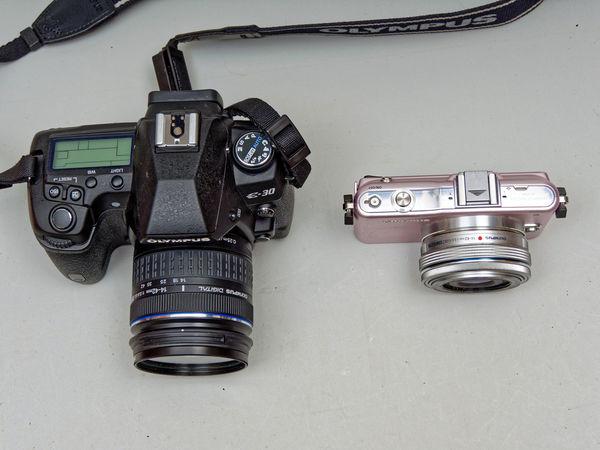 E-30-E-PM1-4.jpeg