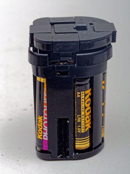 Mecablitz-45-CL-1-batteries-4.jpeg