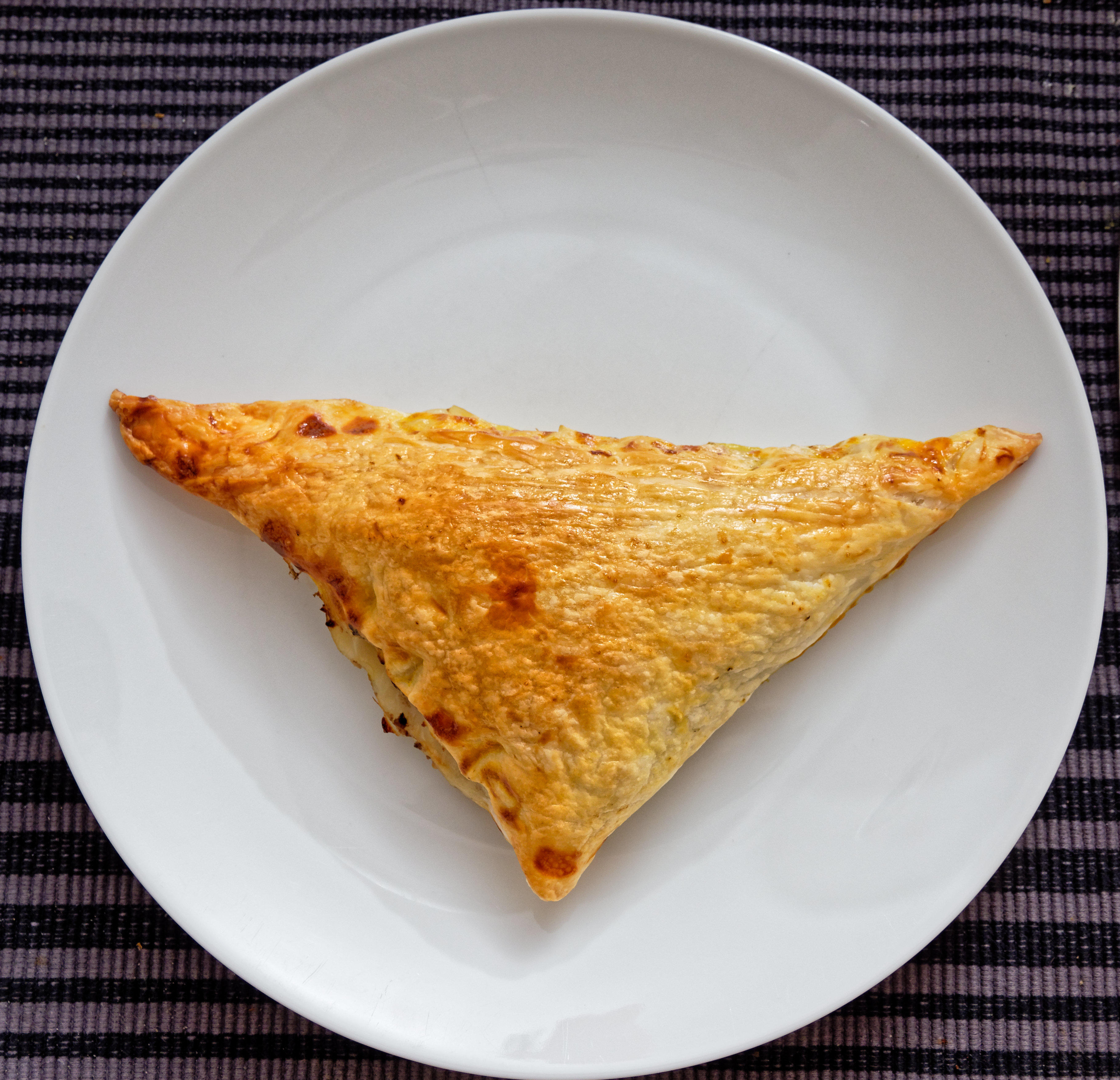 This should be Steak-and-kidney-triangles-3.jpeg.  Is it missing?