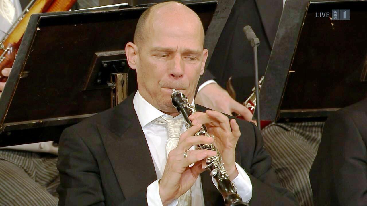 Wiener-Philharmoniker-1.jpeg