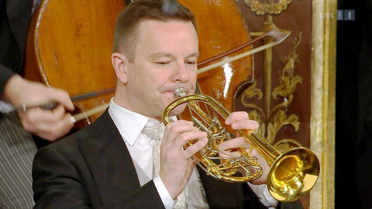 Wiener-Philharmoniker-3.jpeg