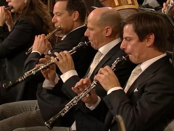 Wiener-Philharmoniker-2-detail.jpeg