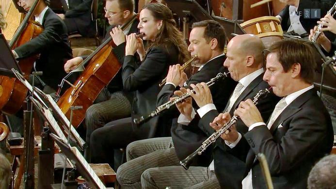 Wiener-Philharmoniker-2.jpeg